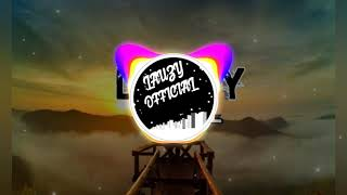 DJ CINTA LUAR BIASA• PALING MANTUL BUAT MOBIL!!