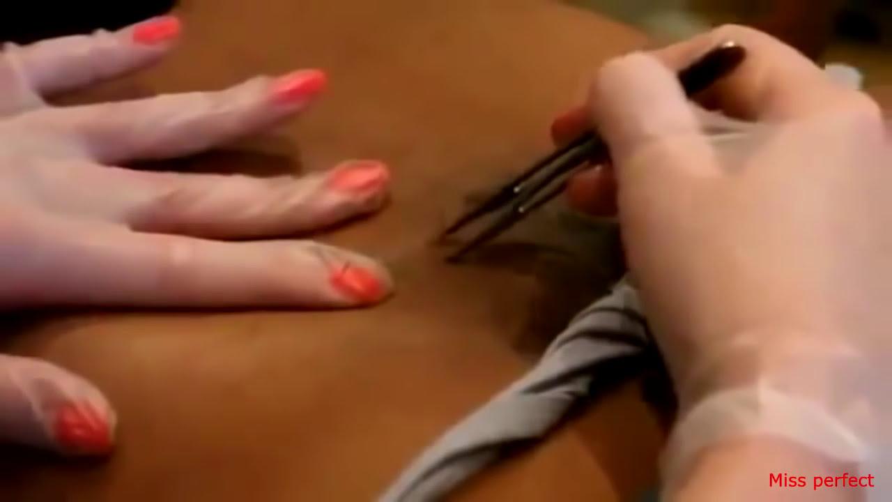 Женщины с естественным волосяным покровом на кисках на фото фото 361-790