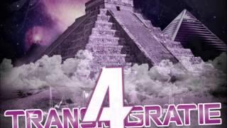 12-Nino - Alleen Staan ft D Love (Prod By DJ Kya)  2013