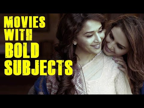 5 Banned Lesbian bollywood movies you must watch thumbnail