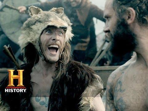 Vikings: 10 Signs You're Viking | History