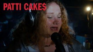PATTI CAKE$ | Making The Music | FOX Searchlight thumbnail