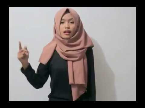 Ada Band ft. Gita Gutawa -Yang Terbaik Bagimu (Sistem Isyarat Bahasa Indonesia)
