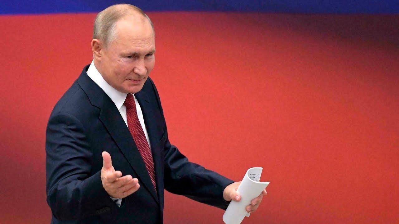 Подтасовка бюлетеней в открытую 2021 в России Смотреть всем