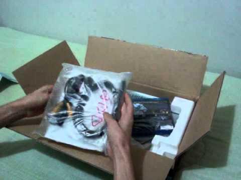 lg blu ray player manual bd550