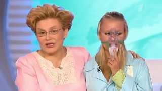 видео Ложный круп (ларингит) у детей и взрослых: симптомы, причины и лечение