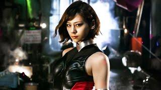 コミックとアニメの双方で人気を博した、永井豪によるヒット作「キュー...