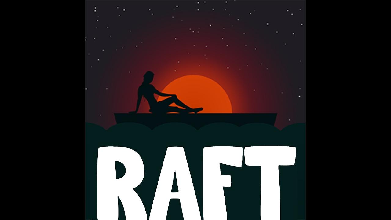 Raft Ps4 Store