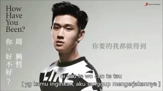 ni hau pu hau (lirik dan terjemahan) Mp3