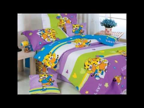 Купить детское постельное белье в интернет-магазине сатин. Доставка по украине. Выгодная цена на детское постельное белье.
