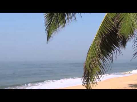 Road Trip To Goa - Goa Road Trip - Calicut (Kozhikode) To Goa Road Trip | Nisa Homey