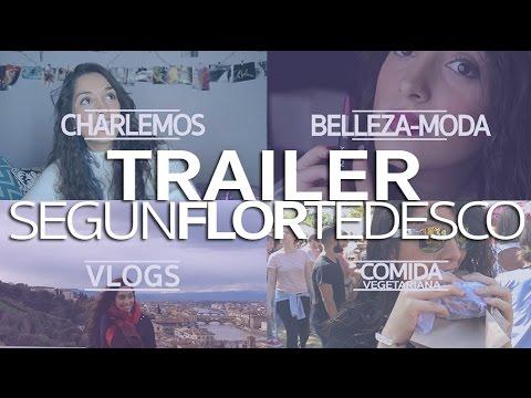 Trailer do filme Vida Que Segue