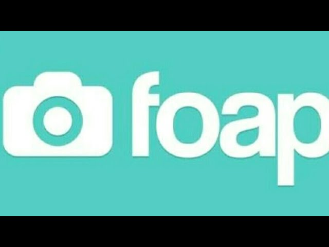 Cara hasilkan ratusan dollar per bulan dari jual foto dengan aplikasi foap | PromosiJoss