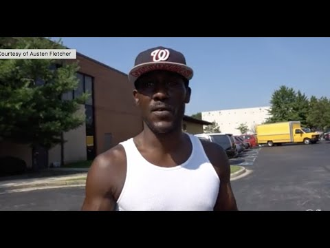 MURDERLAND: Baltimore Residents Are Tired of Corruption and Violence | Reverend Al Confronted