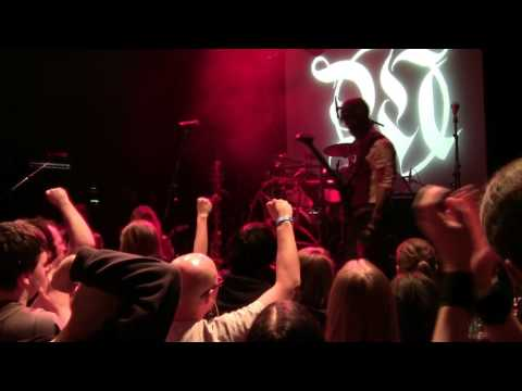Misþyrming - Full Set (Live @ Turku Saatanalle V)