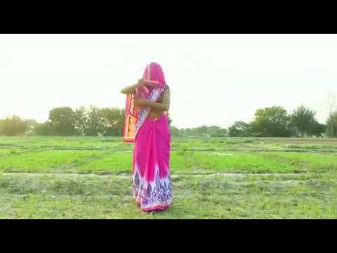Bhabhi Dance  Raja Kaila Viaah Mota Jaiba Ho MuqaddarKhesari Lal Yadav and Kajal Raghawani