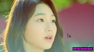 Gambar cover Naino Ki Jo Baat Naina Jaane hai । Chandra Surya । Romantic Song Ever Famous Song । Korean Mix Song@