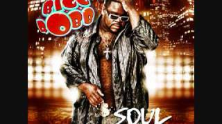POP LOCKING MUSIC -SO DELICIOUS-BIGG ROBB FT SURE2B