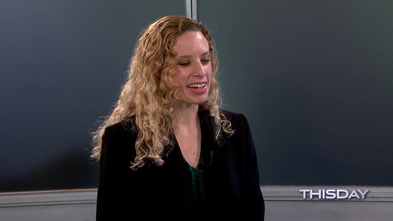 Movement Disorder | Pickup Family Neurosciences Institute