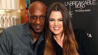 You Won't BELIEVE How Many Times Lamar Odom Cheated on Khloe Kardashian