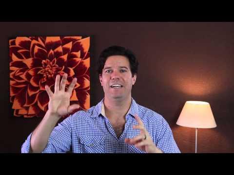 Asking for Online Customer Reviews