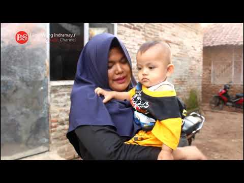 ANAK IKU TITIPAN FILME WONG INDRAMAYU ( Video Official HD )