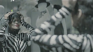 "Rihanna- ""Love Without Tragedy""(Official) Legendado"