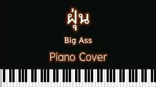 ฝุ่น - Big Ass Piano Cover