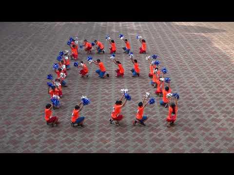 1061110啦啦隊比賽(206)