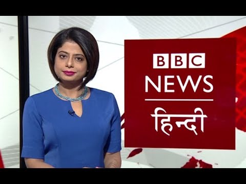 This is how North Korea get Money for Nuclear Weapons?: BBC Duniya with Sarika (BBC Hindi) thumbnail