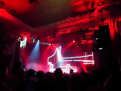 David Guetta - House Hell Yeah - by DJ-D