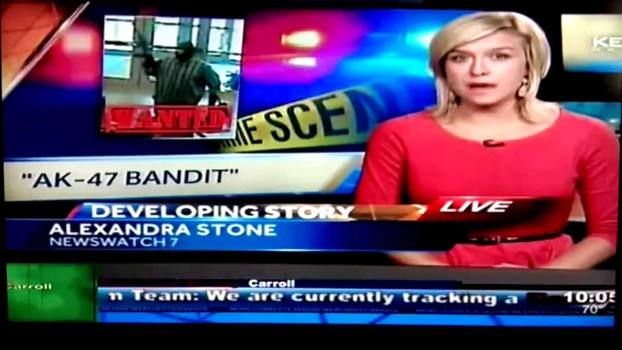 ketv channel 7 news omaha
