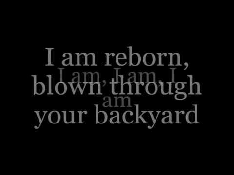 Hello Vagina - Margot & the Nuclear So & So's [Lyrics]