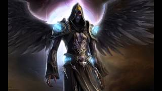 The Most Epic Ultimate Metal Alt Rock 1 Hour Gaming Music Mix 2014 2015 Dark Angel