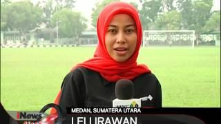 Live Report: Keluh Kesah Pemain Dan Official PSMS Medan - iNews Siang 13/10