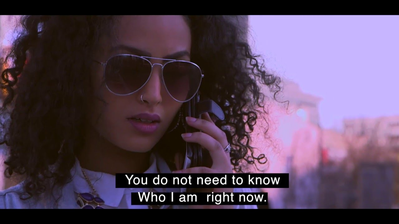 Download CABSAA!! ``(Official Movie TRAILER (2016) New Afaan Oromo Movie