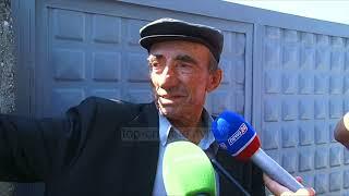 Pas arrestit, 24-vjeçari i masakrës pranon autorësinë - Top Channel Albania - News - Lajme