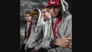 Download Gym Class Heroes ft The Dream & Kardinal- Cookie jar Official slick remix MP3 song and Music Video