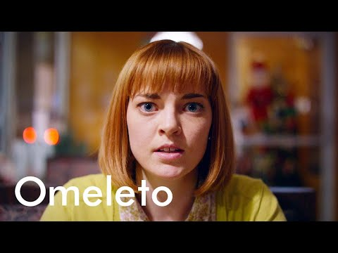 A woman meets her estranged sister at a diner. But it doesn't go as planned. | Cool for Five Seconds