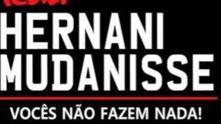 Straight Killa - Voces Não Fazem Nada No Booth Feat. Hernani da Silva