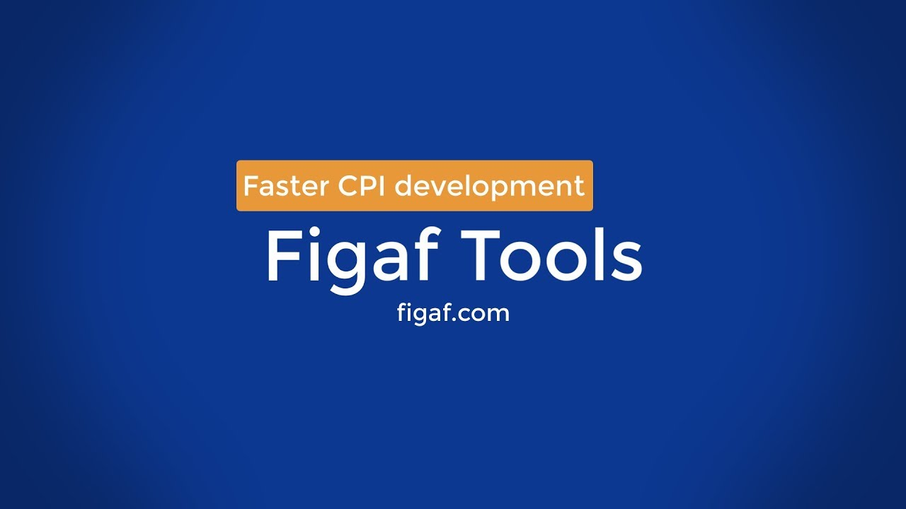 Generate Test data for your Groovy scripts in CPI - Figaf