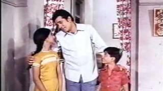 Rona Kabhi nahi rona