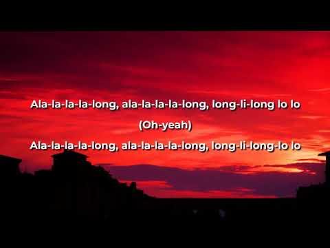 Me Gusta - anuel AA - shakira ( Letra / Lyrics ) - YouTube