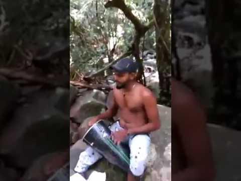 Hara kotiya - හාර කොටිය song