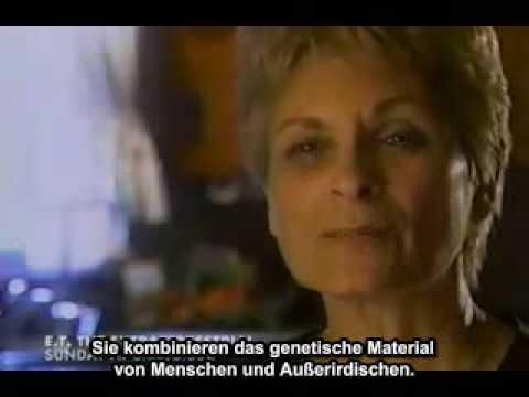 Abduction Deutsch