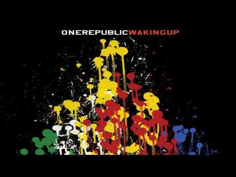 OneRepublic - Good Life Slowed