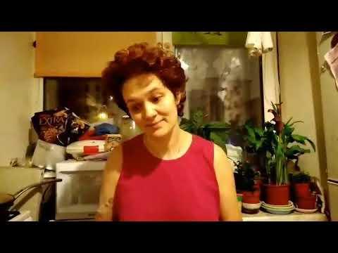 Как клеить пластырь фендивия