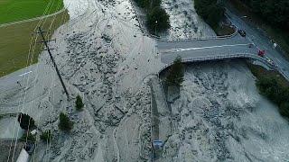 bergsturz-in-der-schweiz-hochtechnologie-zur-vermisstensuche