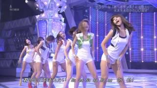 레인보우{Rainbow}- A(Japanese Ver )