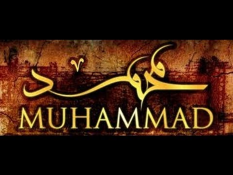 prophet Muhammad (saw) what about my ummah????